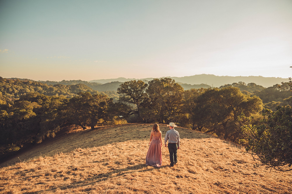 Just the Little Things Photos | Engagement | Weddings | San Francisco | California | Bay Area | Briones| East Bay Area | Photography