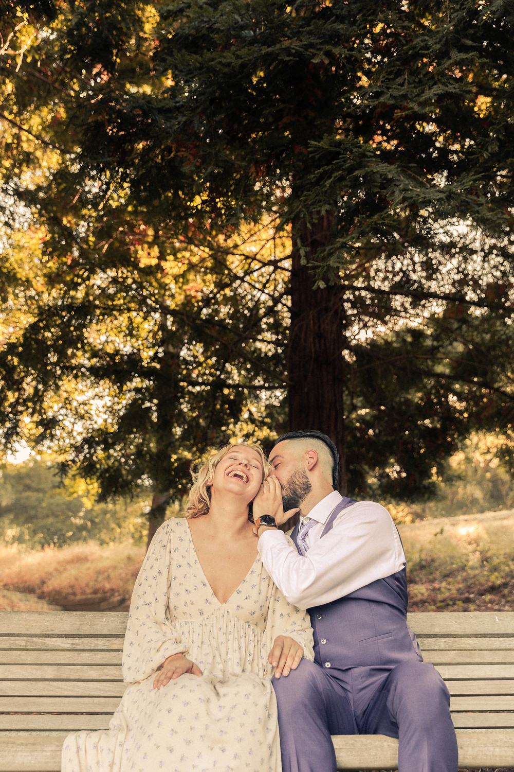 Just the Little Things Photos   Engagement Session   Wedding   Photography   Lafayette   Bay Area   California   Photo Booth