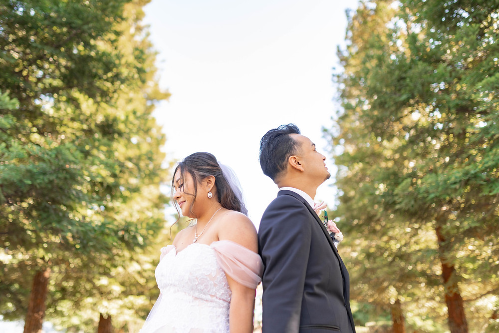 Just the Little Things Photos | Wedding Photography | San Francisco | Bay Area | Hercules | Rodeo
