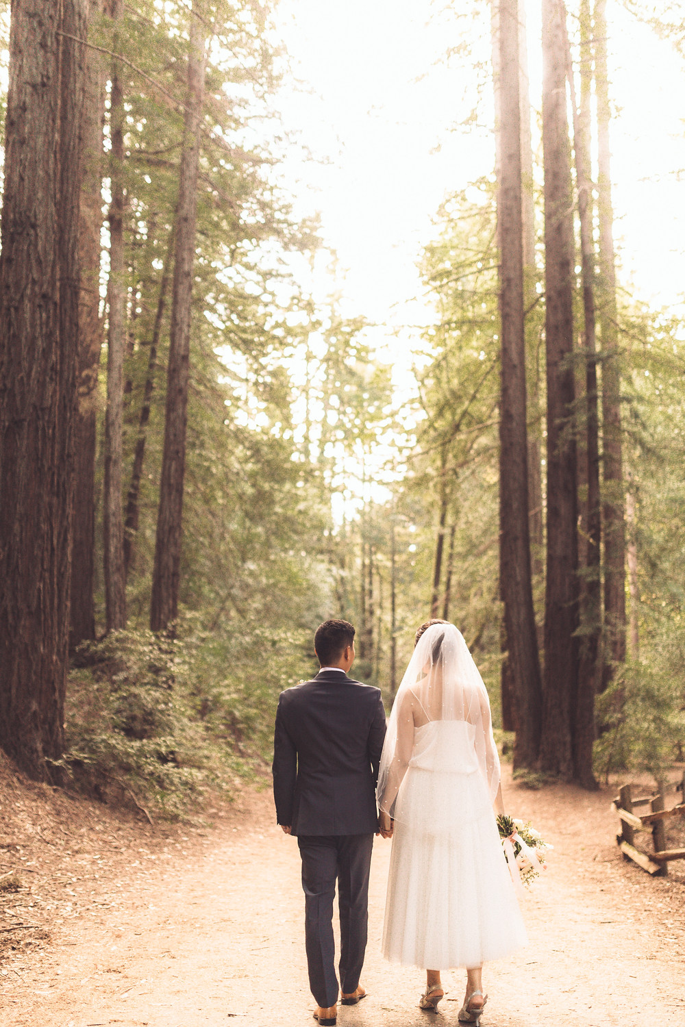 Just the Little Things Photos | San Francisco | Bay Area | Redwoods | Oakland | Engagement | Wedding | Photography