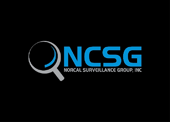 NCSG Logo BMP XTRA LARGE150.bmp