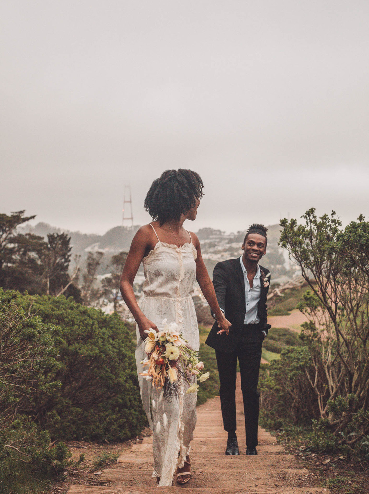 Just the Little Things Photos   Weddings   Engagements   Elopement   San Francisco   Bay Area   California