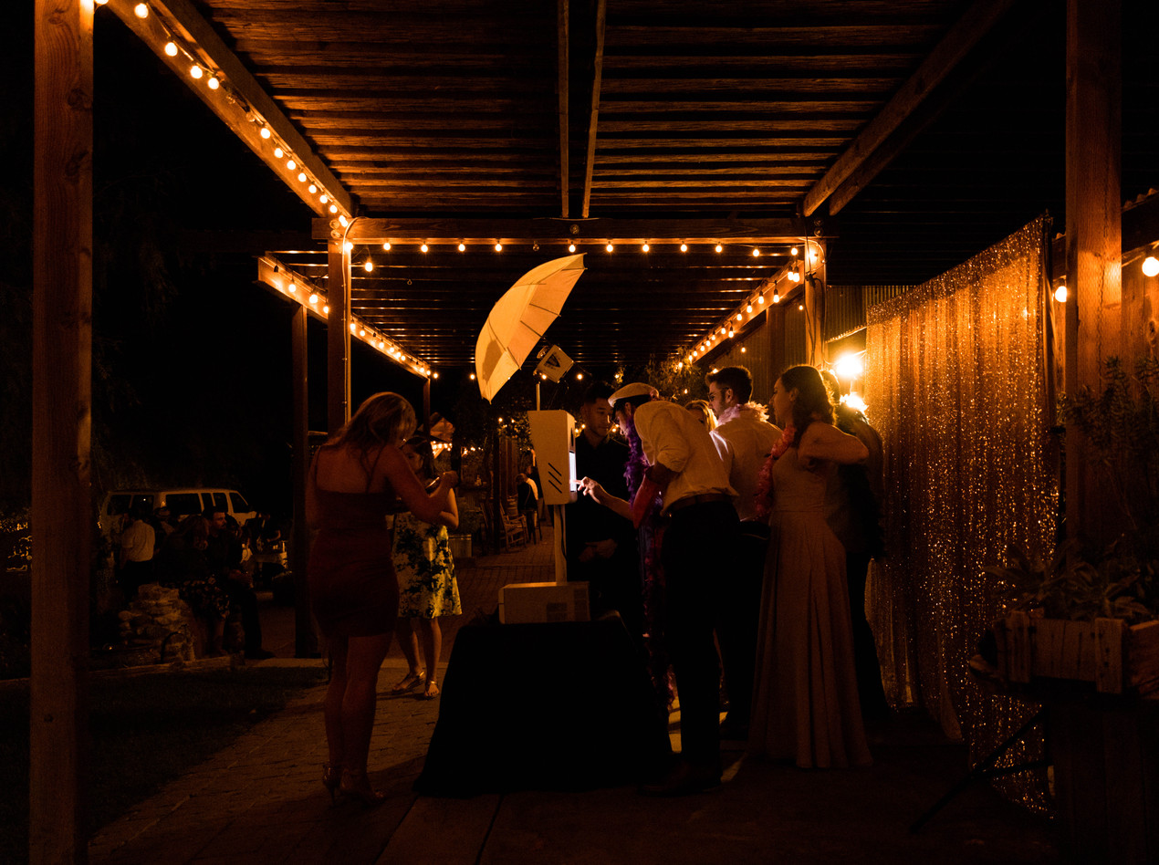 Just the Little Things Photos | Wedding | Capay | Photography | Photo Booth | Bay Area | Yolo County | Taber Ranch