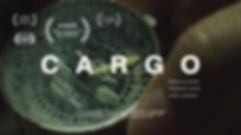 Cargo Short Film