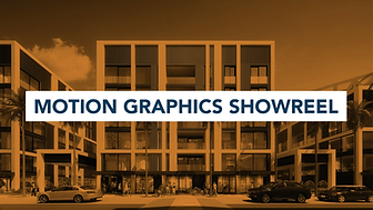 Motion Graphics PNG 2.png