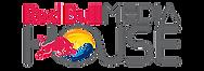 Red bull media house logo.png
