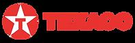 Texaco Logo.png