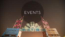 Event Films