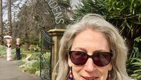The Urban Herbalist - Geelong