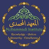 Ilm-Logo3.png