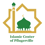 web-page-logo.png