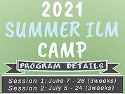 Page - Summer Camp1.jpg