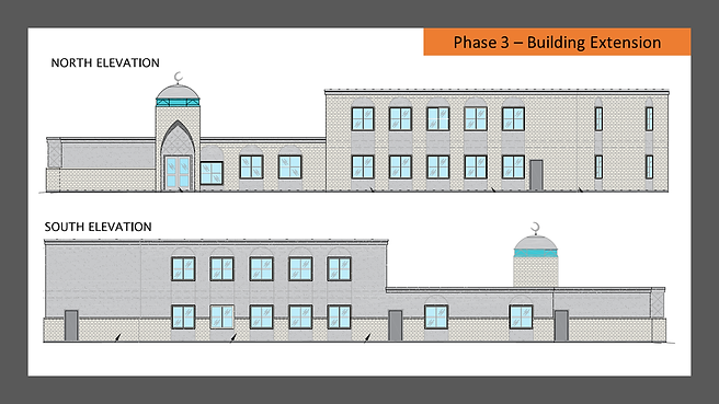 Elevation Overlay.png