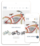 electric-bike-shop-website.png
