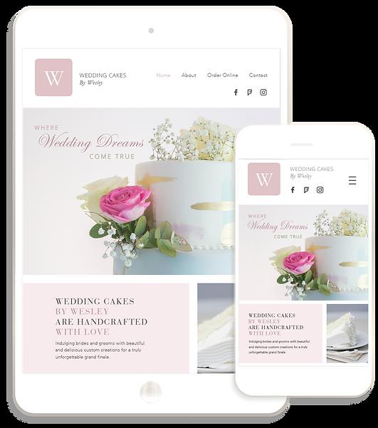 wedding-cake-website.png