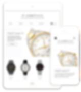 st-andrew-jewelry-site.png