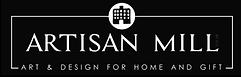 artisanmill.png