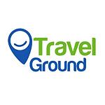 travelground logo.png