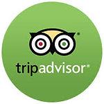 tripadvisor logo.jpg