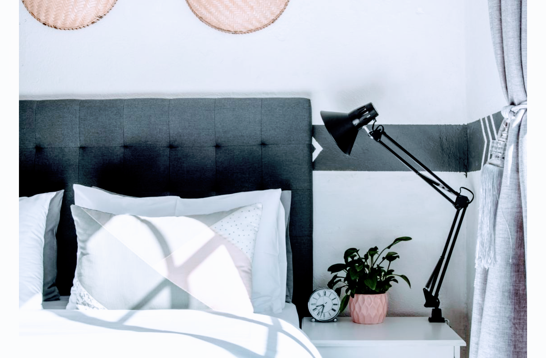 New-Yorker-Bedroom.png