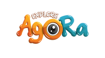 Agora Logo-01_edited.png