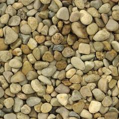 River Stone 20mm