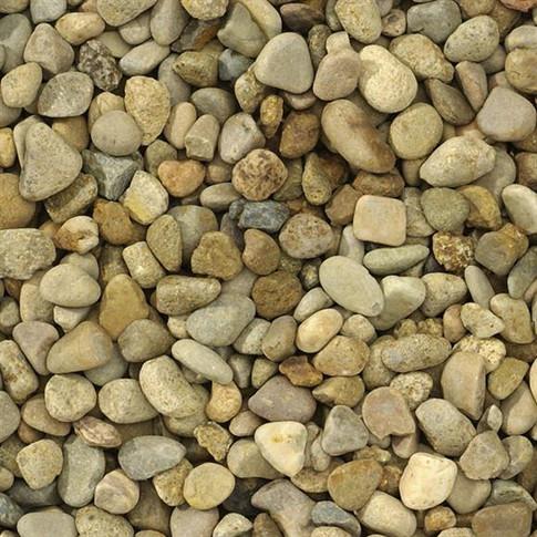 River Stone 10-20mm