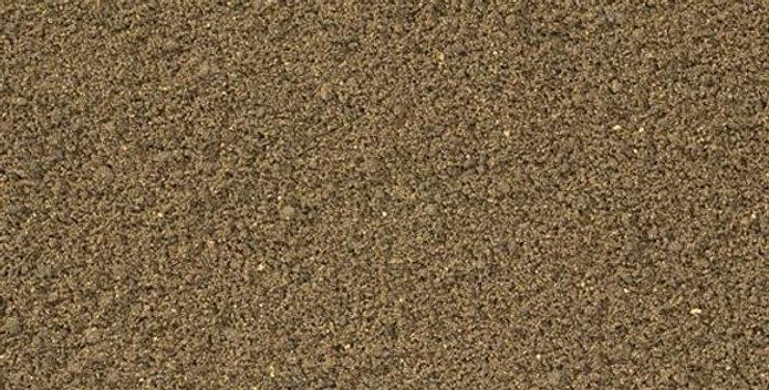 Fine Bedding Sand Per Cubic Metre