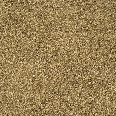 Fine Washed River Sand