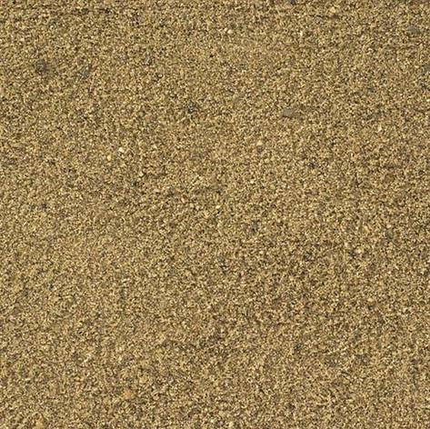 River Sand Washed Fine