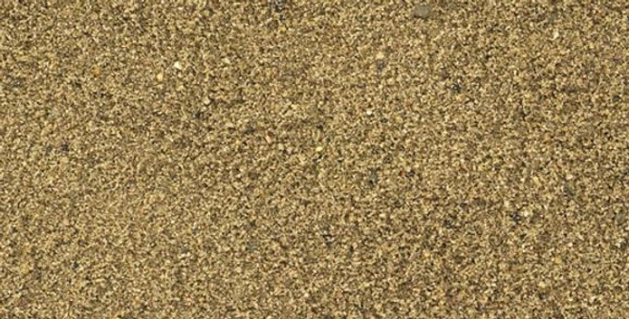 River Sand Per Bucket