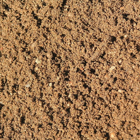Coarse Washed River Sand