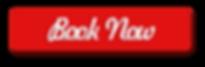 booknowbutton2 (1).png