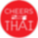 Cheers-Thai-New-Logo-2015.png