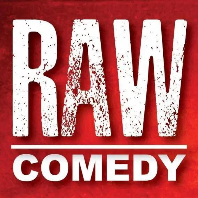 Raw Comedy