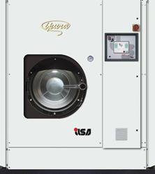 Kingdom Machinery Dry Cleaning Machines