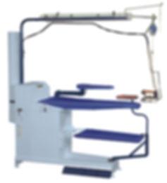 Kingdom Machinery Ilsa Ipura Sensene UK