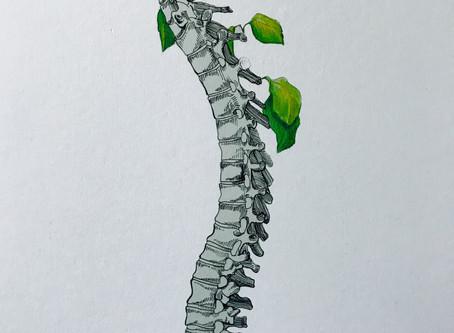 Does Posture Matter?