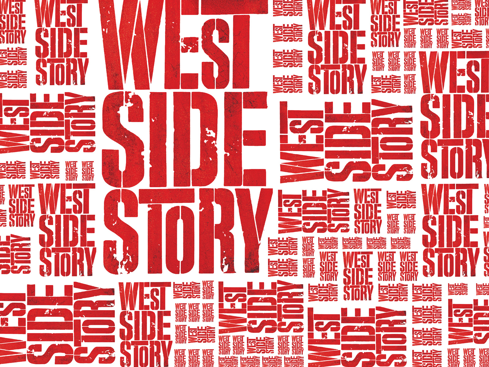 West Side Story The Tritone And The 7th From Score To Stage