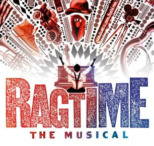 Ragtime: Beneath the Surface