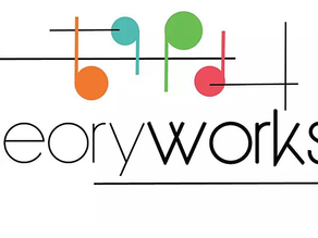 Introducing our new partnership with TheoryWorks!