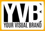 YVB_logo_150px.png