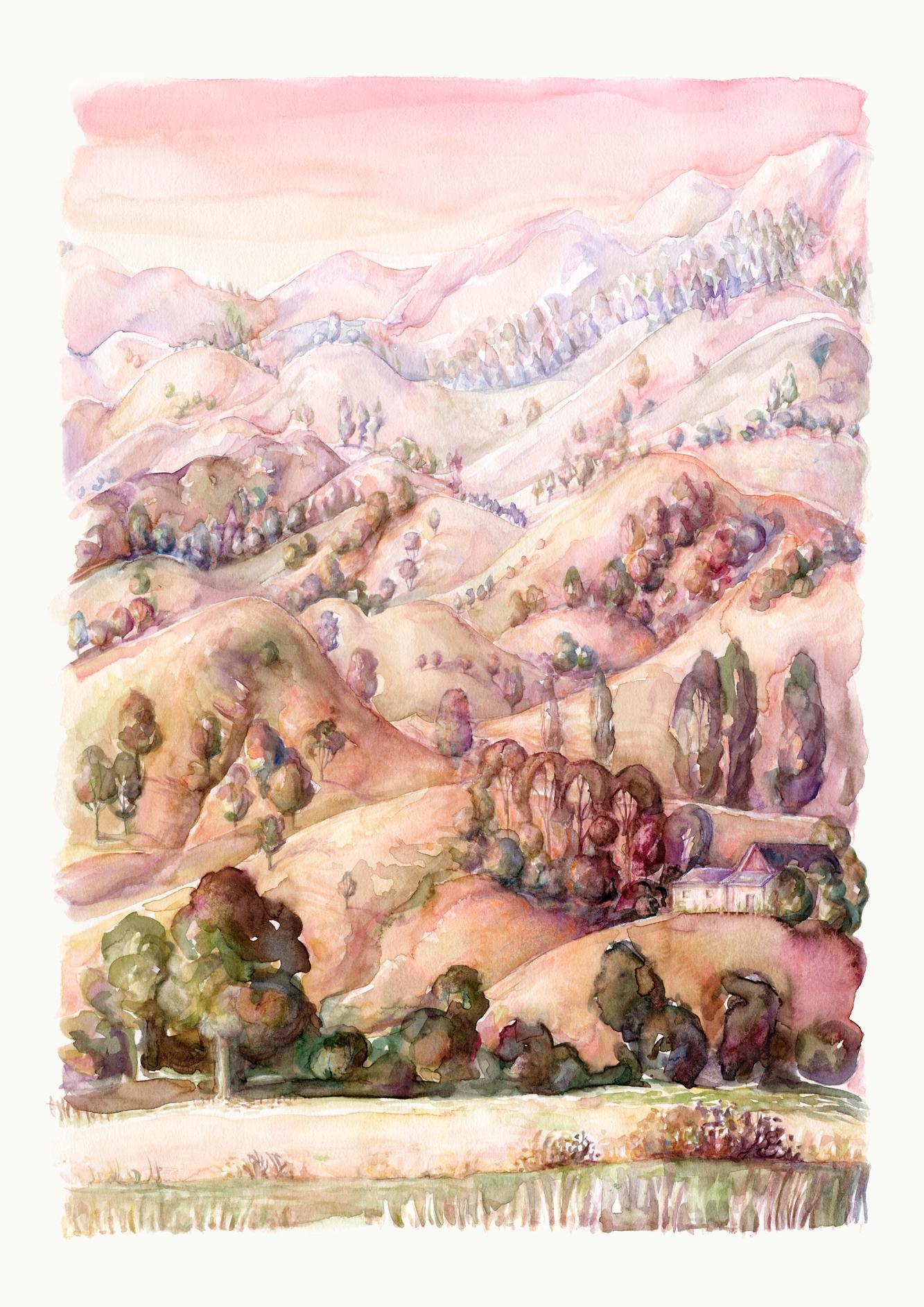 Dolina Kwiatu
