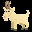 mountain-valley-kids-dental-goat.png
