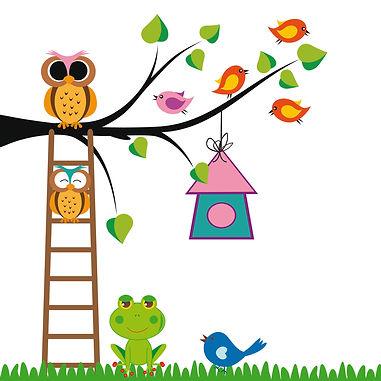 mountain-valley-kids-dental-tree-bird-ho