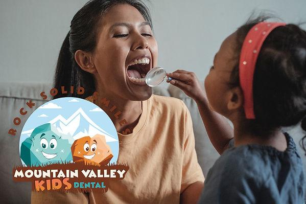 mountain-valley-kids-dental-careers.jpg