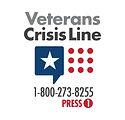 veterans crisis line.jpg