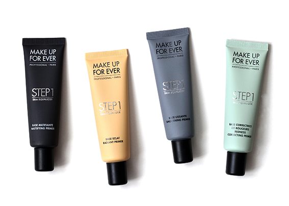 Make-Up-For-Ever-Step-1-Skin-Equalizer-Green-Yellow-Mattifying-Smoothing-Primer-Review-02