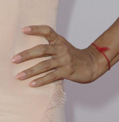 26403-pour-afficher-des-ongles-sont-plus-420x430-2
