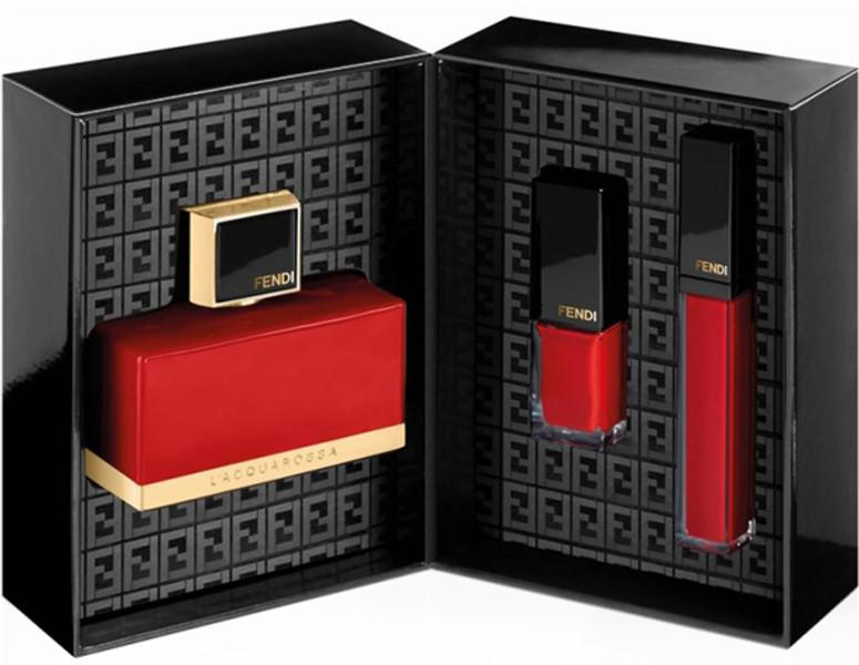 L'Acquarossa-Red-Essentials-